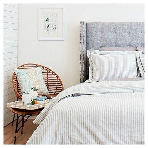 Threshold Knit Mattress Protector by 10 Grey Bedroom D 233 Cor Ideas Superior Custom Linens