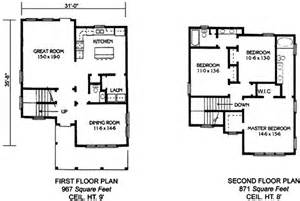 House Plan Pdf by Interior Lot Norfolk Redevelopment And Housing Authority