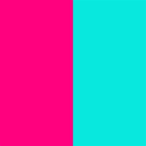 wallpaper pink turquoise pink and turquoise wallpaper wallpapersafari