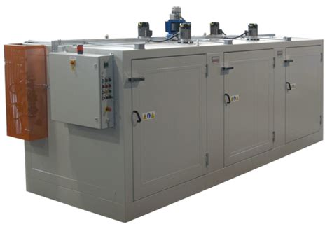 Hvac Cabinet by Drum Heating Cabinets Amarc