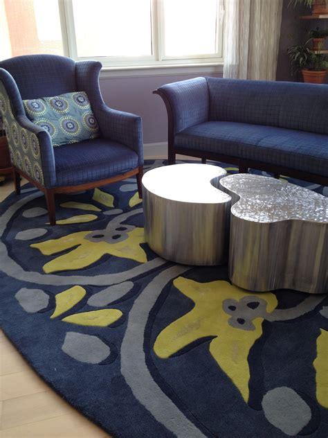 custom rug runner custom made rug runners rugs ideas