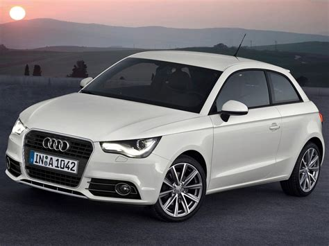 audi  review  pictures prices  specifications