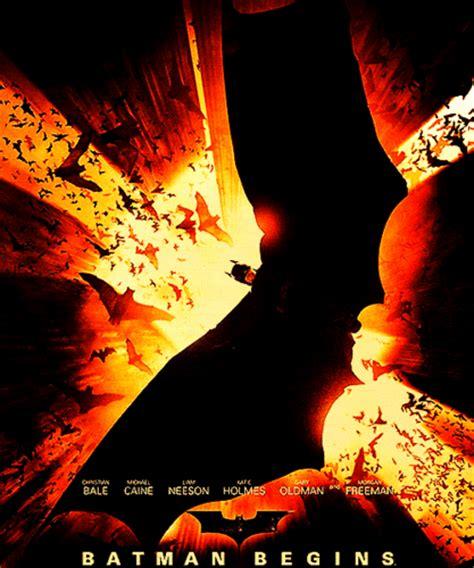 batman nolan wallpaper batman images batman trilogy by christopher nolan
