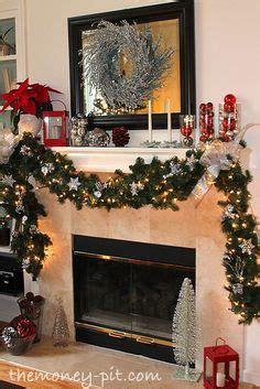 next home christmas decorations prepare your home decorations for next holidays