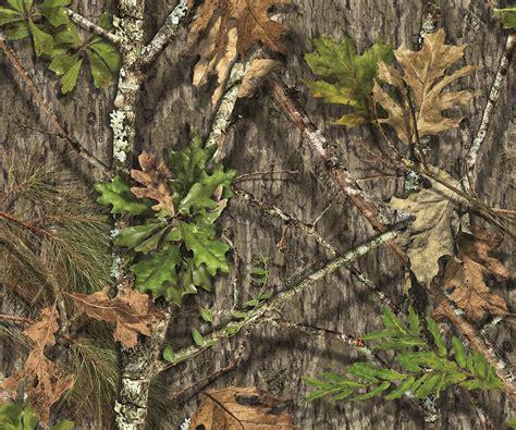 image gallery mossy oak camouflage