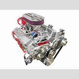 Supercharger Vs Turbocharger | 736 x 552 jpeg 106kB