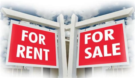 houses for sale rent to buy renting is now more expensive than buying in st louis