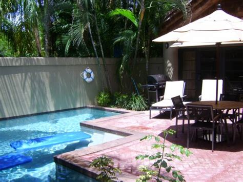 westin st john 3 bedroom pool villa westin st john 3br hillside pool villas pictures details