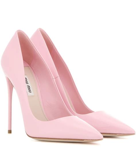 pink high heels shoes pink high heels to stay ahead of the fashion medodeal