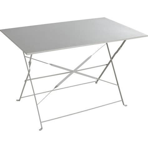sch 233 ma r 233 gulation plancher chauffant table pliante leroy