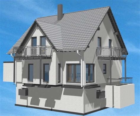 Danwood Haus Zufriedenheit by Fertighaus Bilder Fertighaus Erfahrungen