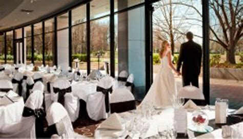 intimate wedding venues canberra wedding planning crowne plaza canberra