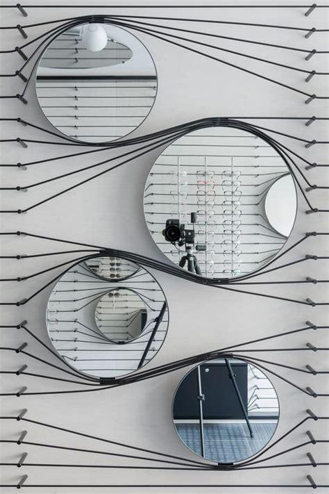 design shop best 25 shop interior design ideas on
