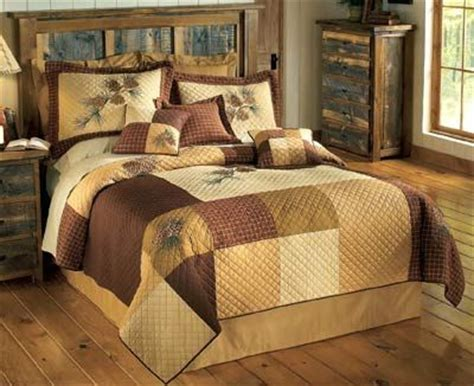 Pine Cone Comforter 18 Best Images About Camo Quilt Pattern On Pinterest