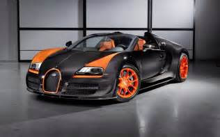 Where To Buy A Bugatti Veyron Sport Bugatti Veyron 16 4 Grand Sport Green 2014 Wallpaper