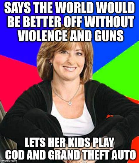 Hot Mom Meme - sheltering suburban mom memes hot imgflip