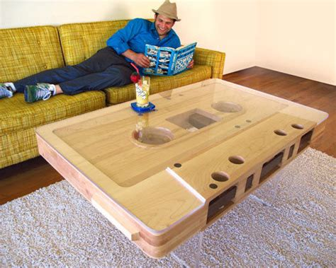 build plans creative woodworking projects wooden wooden