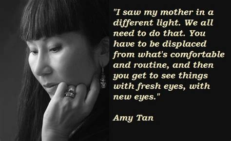 theme quotes in joy luck club 59 amy tan quotes part 1 famous author the joy luck club