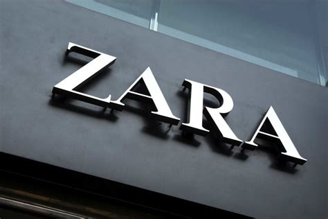 xnxn2016 fashion brand shopping the fascinating story of how zara got its name reader s