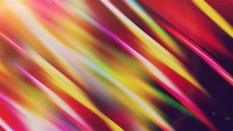 rainbow chrome vj81 chrome lights rainbow pattern flare wallpaper