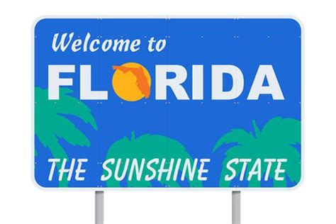 The Detox Florida by Should Florida Try To Rehab Its Image Articles Home