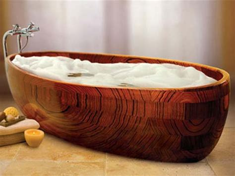 cool bathtubs quot make your right connection today quot unusual and