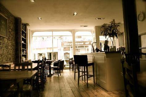 The Coast Bar And Dining Room by The Coast Bar Dining Room Bar