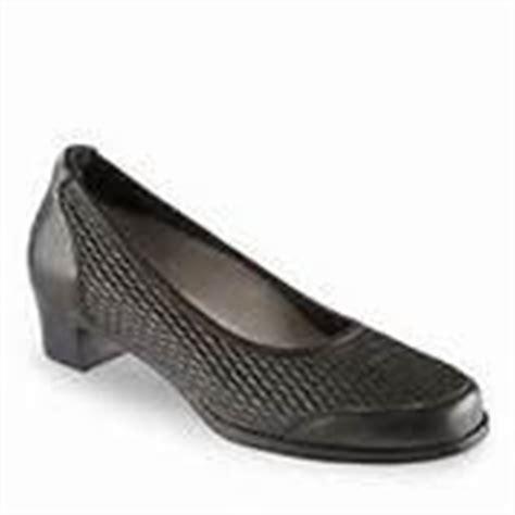 bunion dress shoes bunion relief