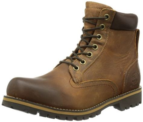 earthkeepers rugged boot timberland s earthkeepers rugged boot authenticboots s chelsea chukka