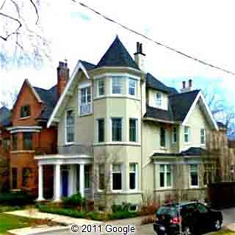 toronto buy house buy house toronto canada 28 images forest hill real estate inc brokerage downtown