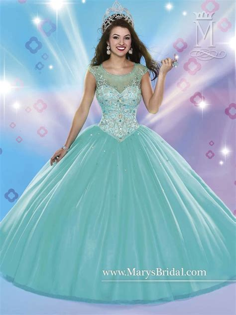 quinceanera themes tiffany blue 17 best images about tiffany blue quinceanera on