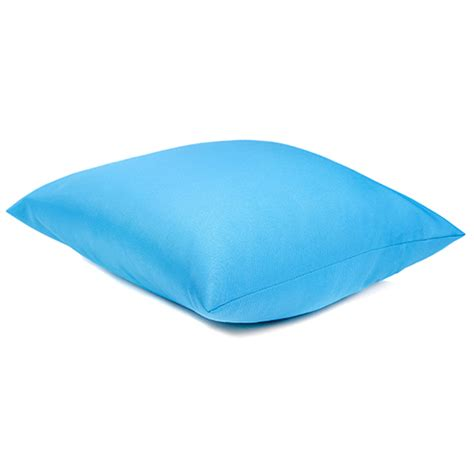 Patio Chair Cushions Water Resistant Cushion Covers For Outdoor Use Water Resistant Fabric