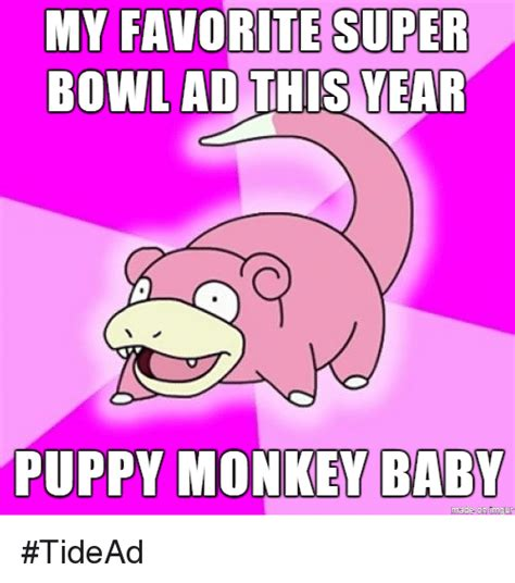 puppy monkey baby new year 25 best memes about puppy monkey baby puppy monkey baby