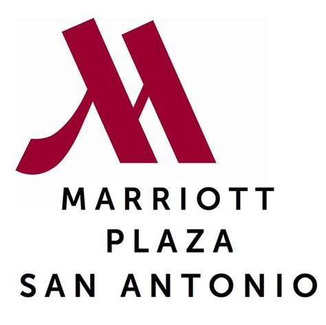 Rent To Own Furniture San Antonio by 100 Travis Wholesale San Antonio Tx Aaron U0027s Rent To