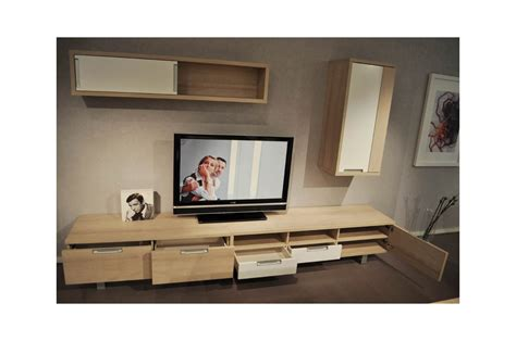 Composition Meuble Tv by Composition De Meuble Tv Et Buffet Trendymobilier