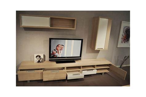 Composition de meuble tv et buffet   Trendymobilier.com
