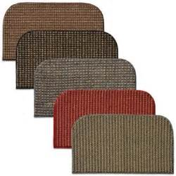 Bed Bath And Beyond Kitchen Rugs Buy Berber Kitchen Rug In Grey From Bed Bath Beyond