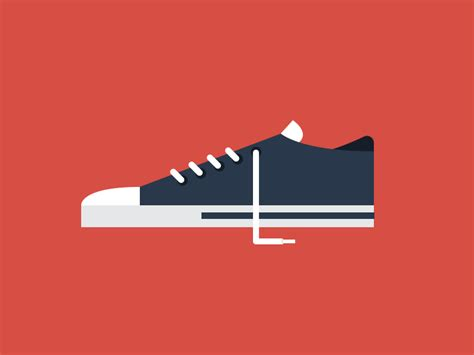 Kaos Anime Nike Run It Like A converse all gif by motion authors dribbble