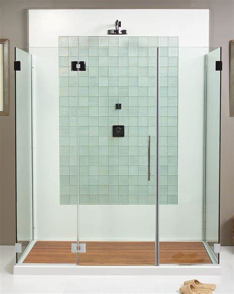 Teak Shower Floor Panels by 17 Best Images About Teak Shower On Teak