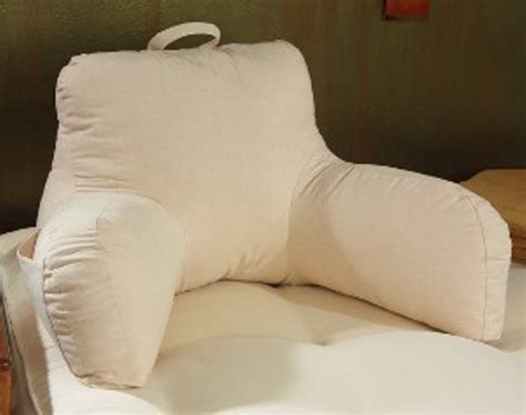 bed sit up pillow sitting bed pillow sitting bed pillow sit up pillow bed