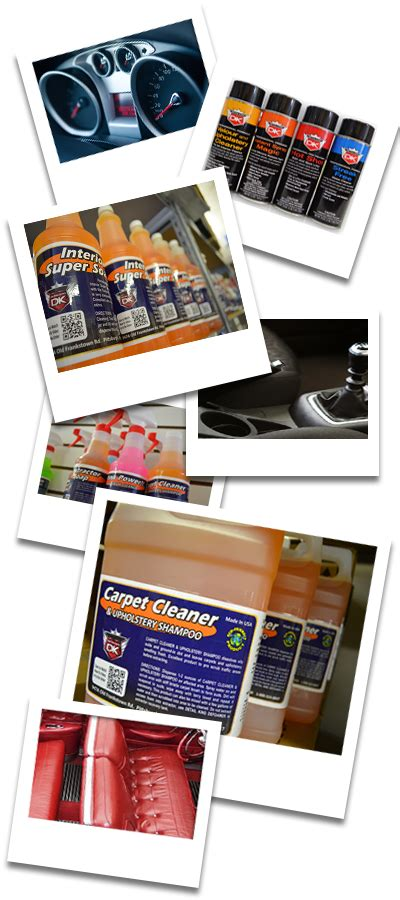 home products to clean car interior home products to clean car interior home cleaning