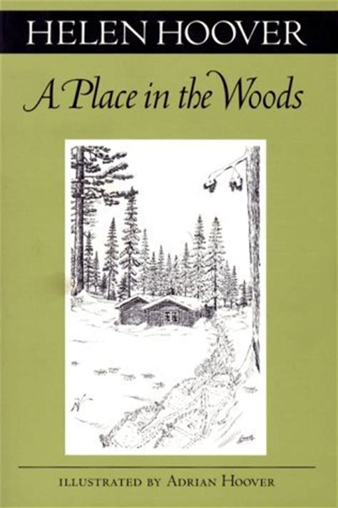 A Place Explained A Place In The Woods Summary And Analysis Like Sparknotes Free Book Notes