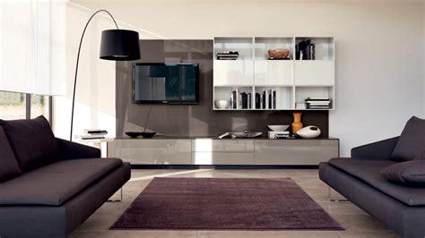 soggiorni moderni scavolini salotti moderni 5 proposte di arredamento dai marchi