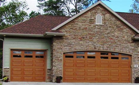 Aluminum Vs Fiberglass Garage Doors Garage Door Garage Door Materials Pros Cons
