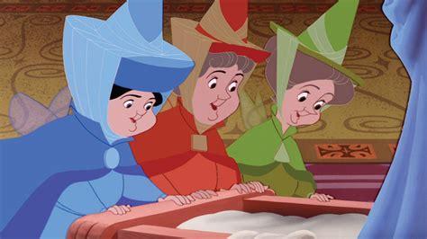 film disney la bella addormentata nel bosco la bella addormentata nel bosco movie for kids