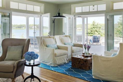 interior design hgtv colorful cape cod family compound martha s vineyard