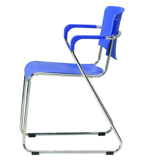 high quality office chairs blue plastic office chairs plastic stackable office chairs office