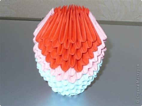 tutorial como hacer origami 3d origami 3d tutorial como hacer un loro foro skylium