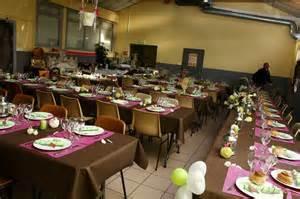 cuisine d 195 169 coration de table mariage ou anniversaire d 195
