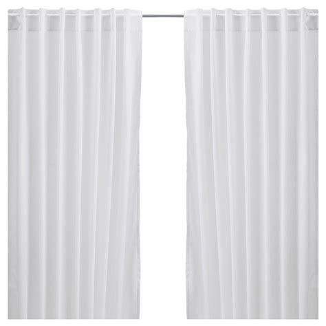 bedroom curtains ikea vivan curtains 1 pair ikea in second bedroom our